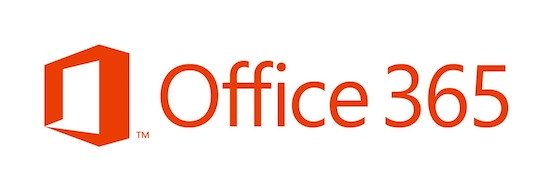 550x191x218-Office-Logo_jpg_pagespeed_ic_2olL-ejkaw