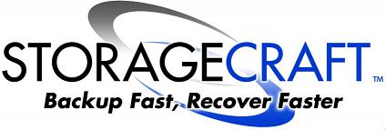 storagecraftlogo